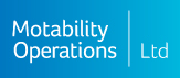 Motability Operations Auction