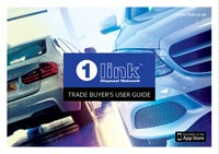 Small image of 1 link user guide.