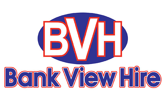 Bank View Hire join 1link Disposal Network